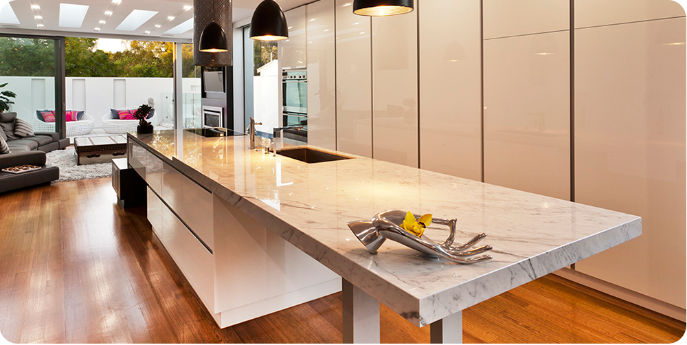 Top stone benchtop restoration vip stone restoration Kitchen design course auckland