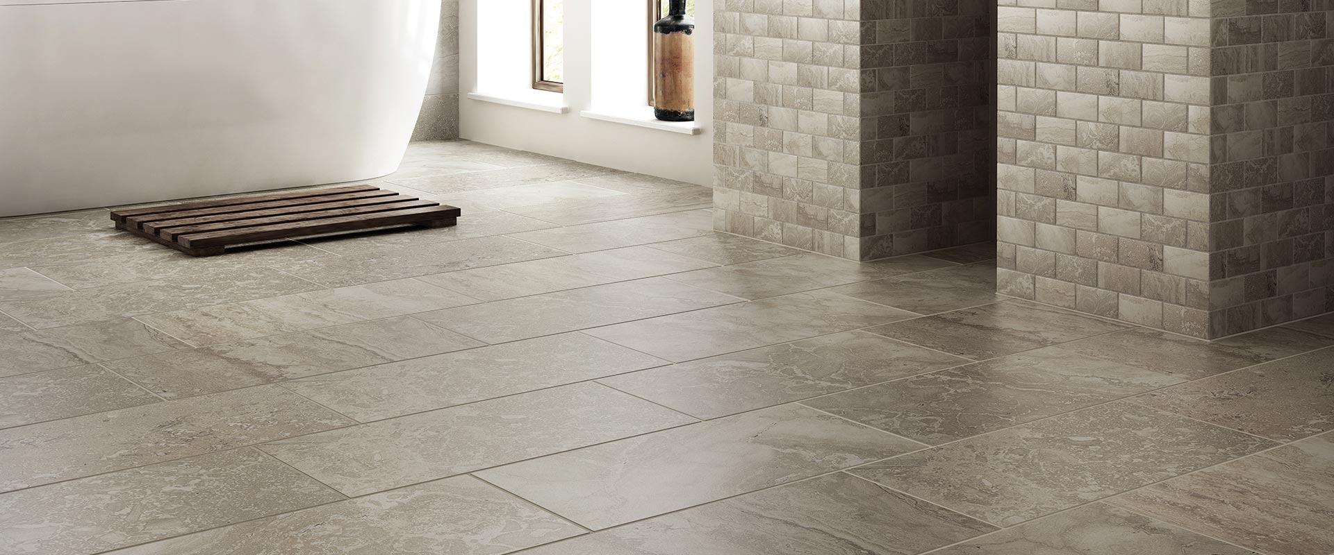 The Benefits Of Repairing Sealing Your Stone Floor Vip Stone